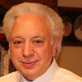 Dr. Eugene Sussman