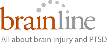 Alternative Therapies Brainline Article