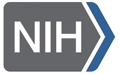 Hyperbaric Oxygen Brain Injury Treatment Trial (HOBIT)